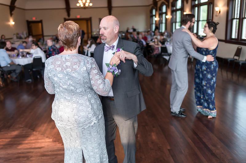 Abigail Truman Wedding (572).jpg