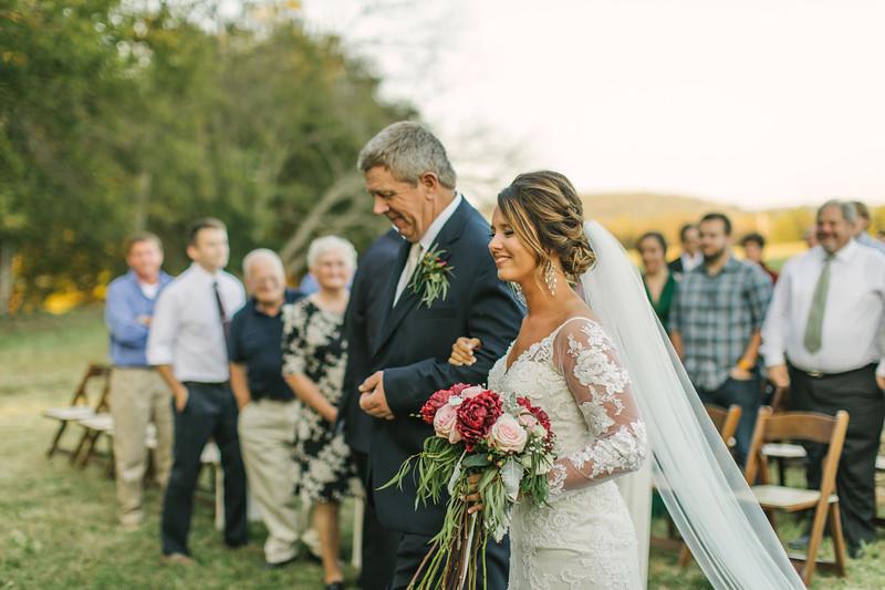 502_Aaron+Haden_Wedding.jpg