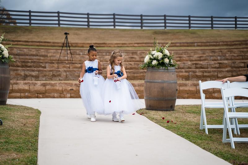 Shervington-Wedding-237.JPG