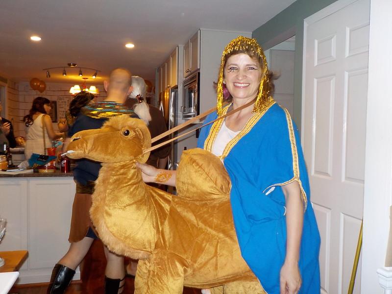 Heather-Achmed the camel boy (1).JPG