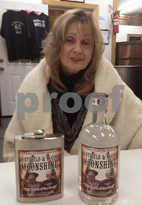 hatfields-mccoys-make-moonshine-legally-in-southern-wva