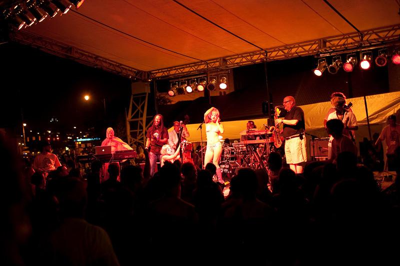Comfest_2010-117.jpg