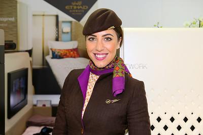 2016 Arabian Travel Market