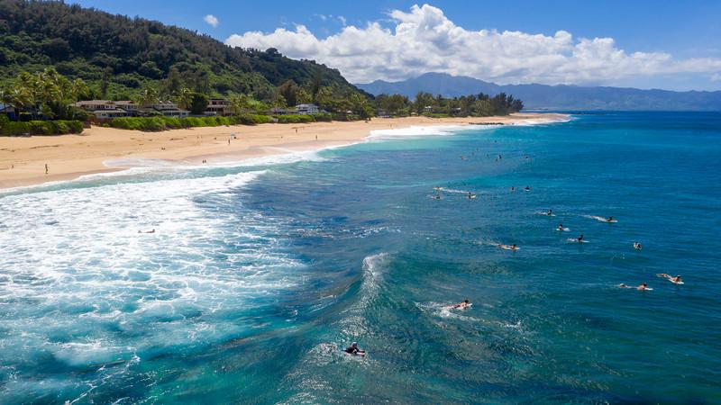 hawaii 10-8-18192571.jpg