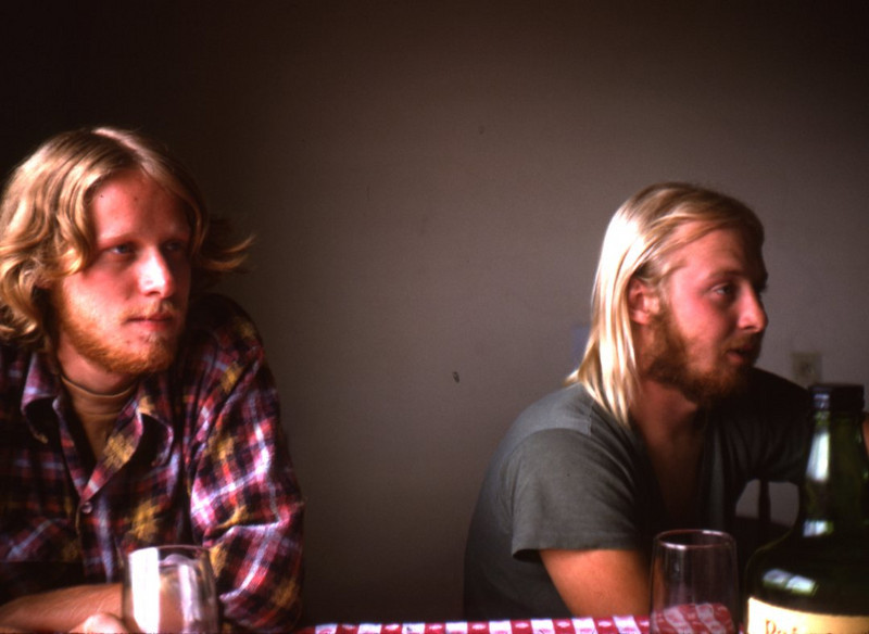 Aug./Sept. 74
