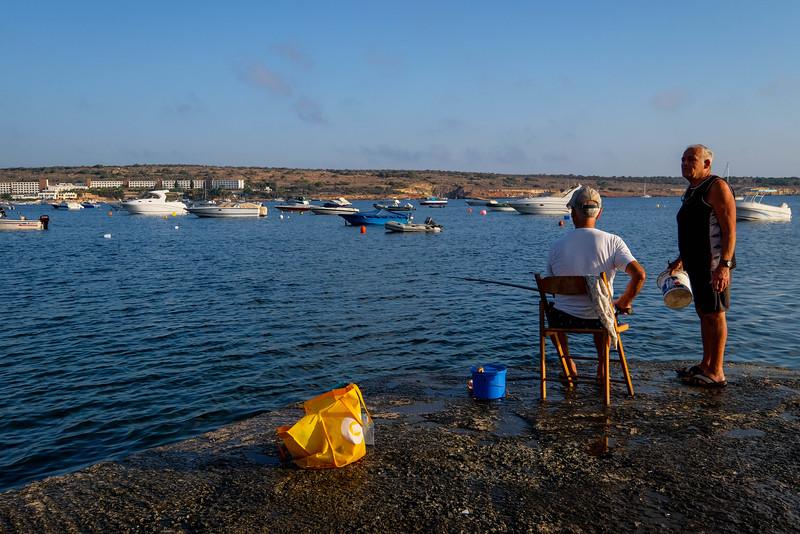 Malta-160820-56.jpg