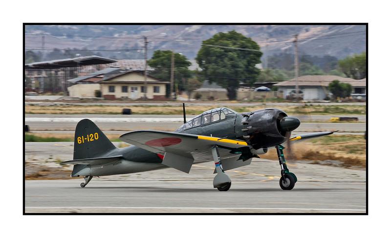 Planes of Fame_6785 Zero.jpg