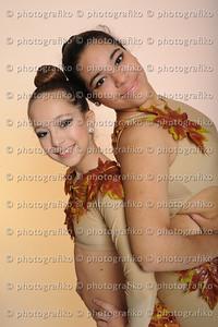 pk2040 Cristina&Olga