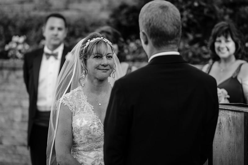NNK-Dina & Doug Wedding-Imperia-Ceremony-189.jpg