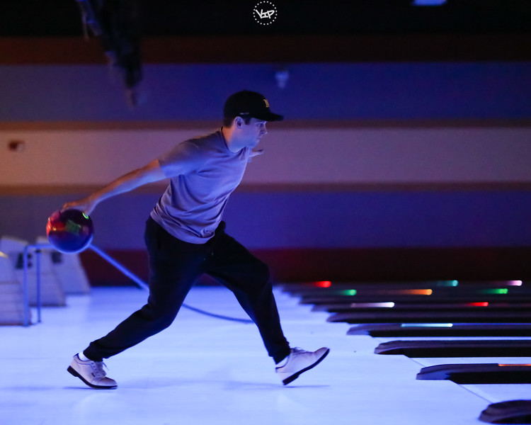 © 2020 Valor Image ProductionsBowling-0799.jpg