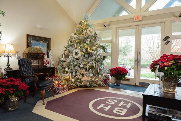 BHHS Christmas 2019