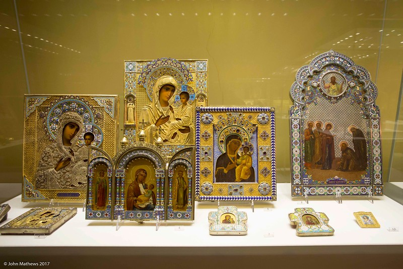 20160713 Icons in the Faberge Museum - St Petersburg 318 a NET.jpg