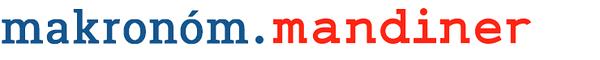 mandiner-logo-makronom.png