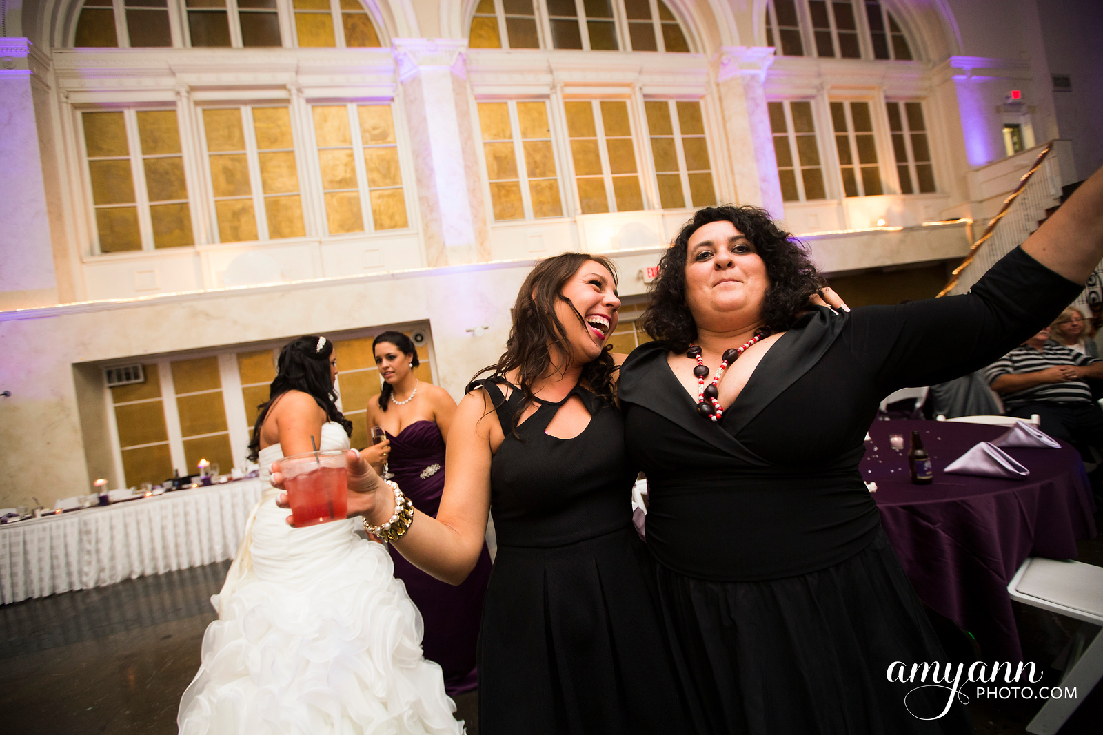 jennifereric_weddingblog0053