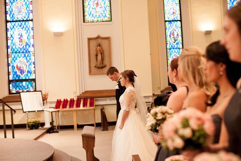 K&L Ceremony  (152).jpg