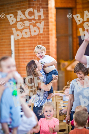 Bach to Baby 2017_Helen Cooper_West Dulwich_2017-07-14-45.jpg