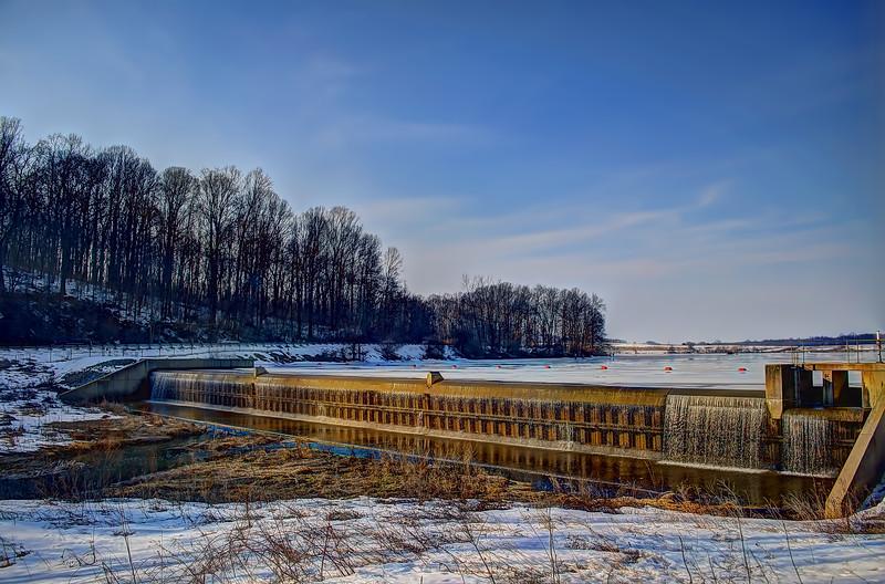 Middlecreek - dam(p).jpg