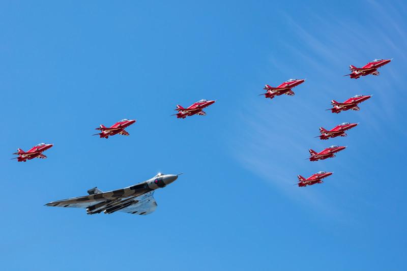 RedArrows-RoyalAirForce-2015-07-19-FFD-EGVA-_K6A3710-DanishAviationPhoto.jpg