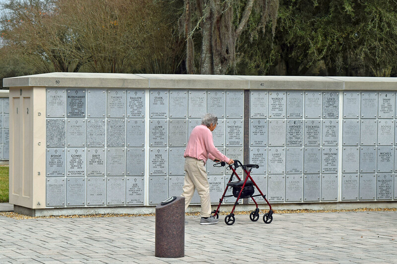 2020 January 31 Ride to Florida National Cemetery (11).JPG