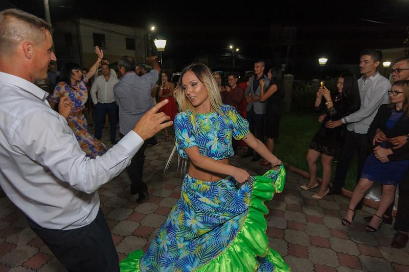 Petrecere-Nunta-08-18-2018-70790-DSC_1588.jpg