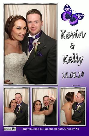 20140816-KellyKevin