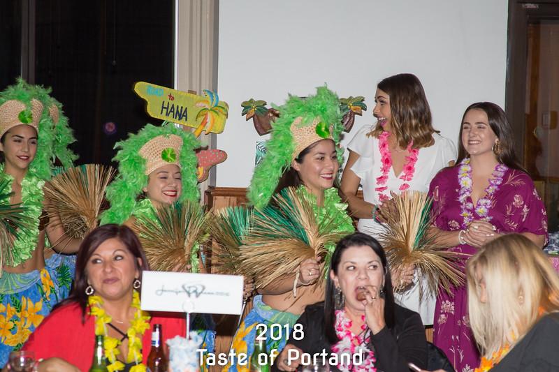 Taste of Portland 2018-1064.jpg