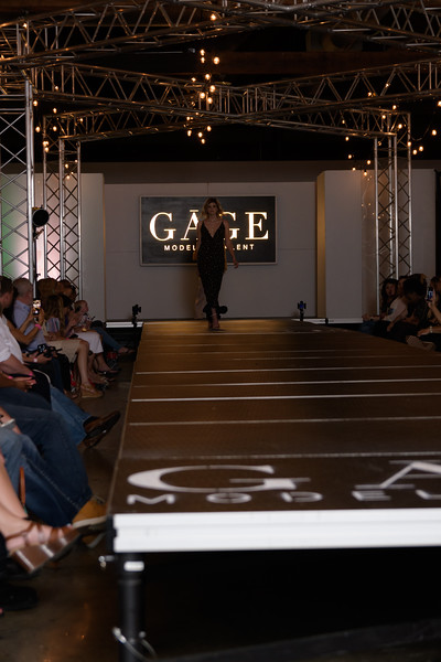 Knoxville Fashion Week Friday-183.jpg