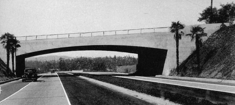 1940-11-CAHiPub-14d.jpg