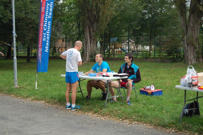 2 mile Kosice 9 kolo 06_09_2014 - 011.JPG