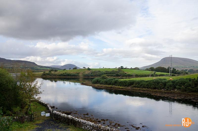 Ireland-Mayo-2159.jpg