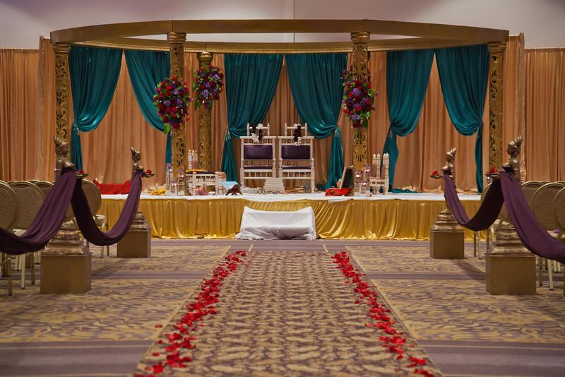 Shikha_Gaurav_Wedding-691.jpg