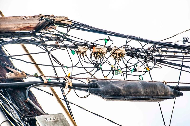 Utility Poles-43.jpg