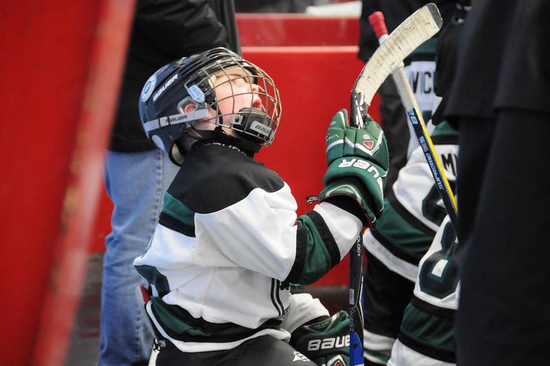 TJhockey1stcommunion 028.JPG