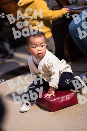 Bach to Baby 2018_HelenCooper_Kensington-2018-02-28-29.jpg
