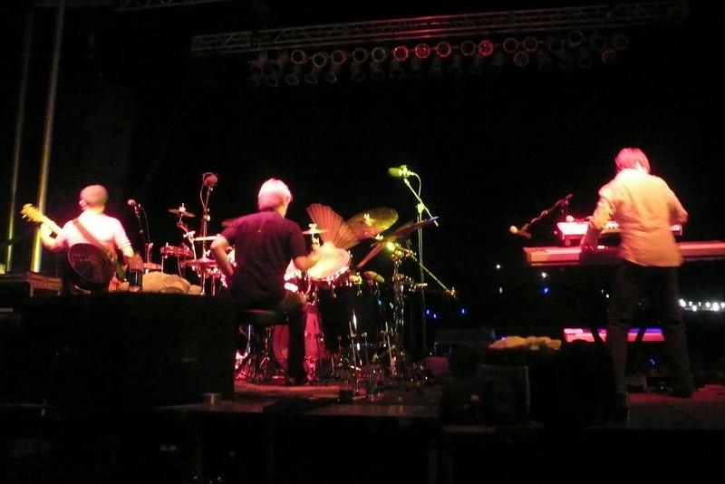 Dennis DeYoung Band.jpg