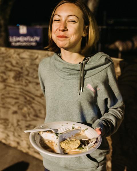Starving2ServeValley2019-87.jpg