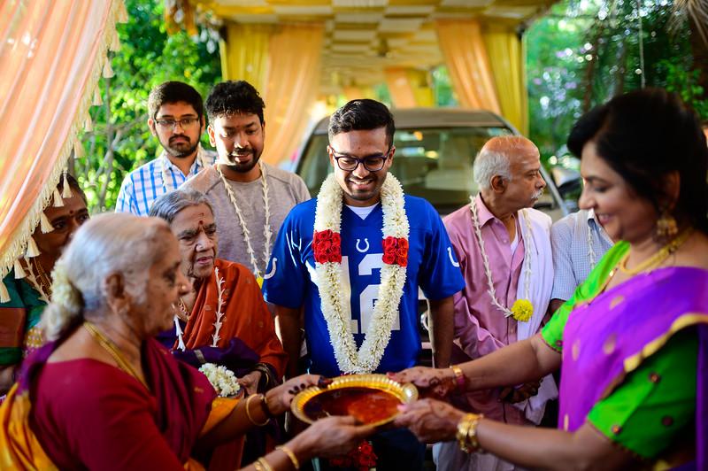 2019-12-Ganesh+Supriya-4392.jpg