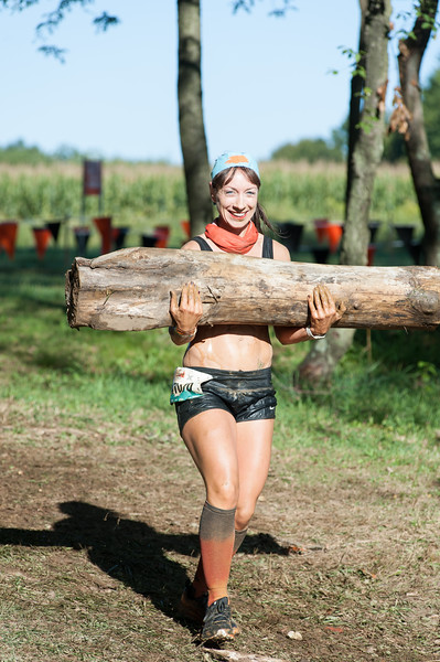 ToughMudder2017 (69 of 376).jpg