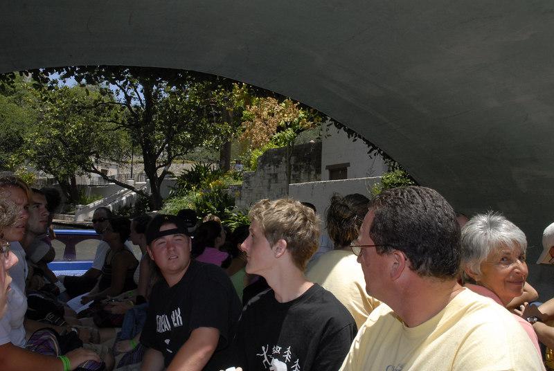 Christ Lutheran Boat ride-Kulpsville PA (29).JPG