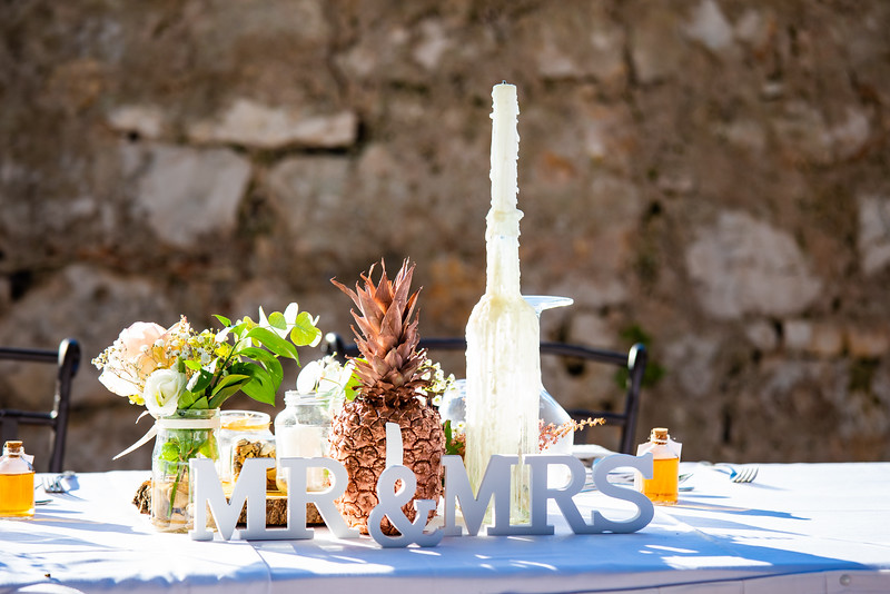 Croatia Wedding-539.jpg