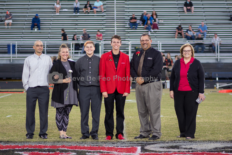 Senior Night 11-4-17 -236.jpg