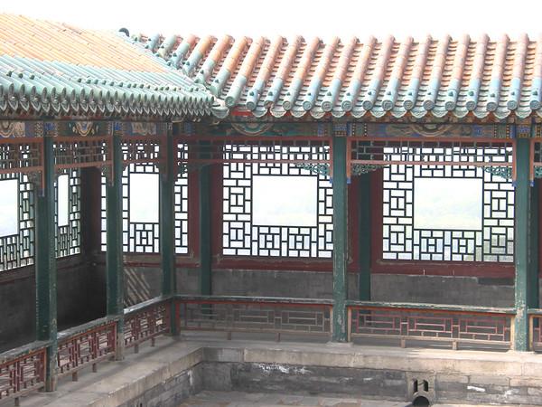 summer palace19.jpg