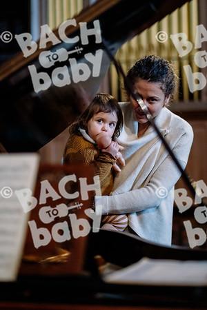 © Bach to Baby 2019_Alejandro Tamagno_Walthamstow_2019-11-18 006.jpg
