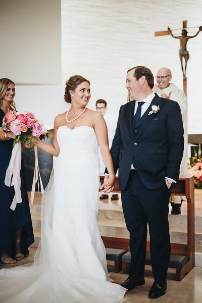 Zieman Wedding (343 of 635).jpg