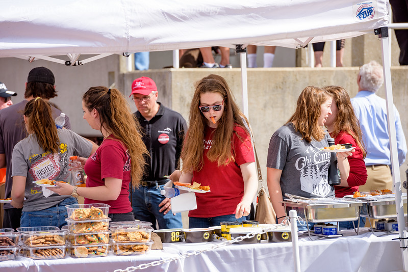 RHIT_Homecoming_2017_FOOTBALL_AND_TENT_CITY-13321.jpg