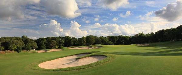 North Lakes Golf Club