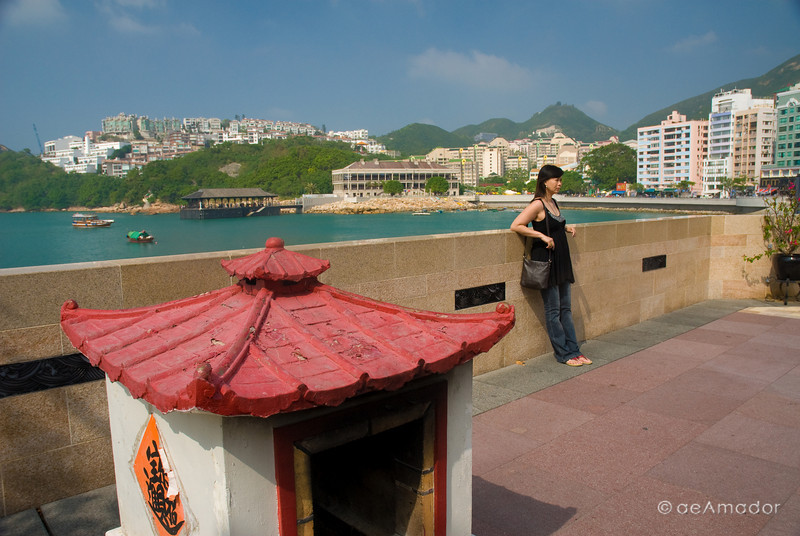 aeamador©-HK08_DSC0175-2 Hong Kong.  By Stanley market.