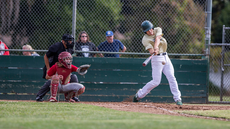 RIO - Baseball vs Antelope Titans 2019 Bret Waldron-4.jpg