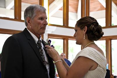 Merritt N David Wedding PRINT Edits 5 31 14 (16 of 223)