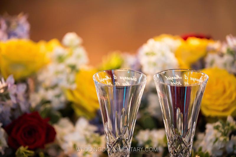 Sharanya_Munjal_Wedding-1048.jpg